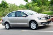 Volkswagen Polo, Vento get ABS as standard feature in India