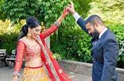 Demonetisation: Is it time to tone down the big fat, Indian wedding?