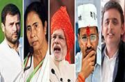 Who said what on PM Modi's demonetisation drive