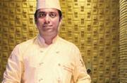 A chef shares 2 delicious recipes that represent the flavours of West and East Bengal