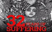 Bhopal gas tragedy: 32 years on, world's worst industrial disaster continues to haunt