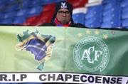 CONMEBOL to award Copa title to Chapecoense: Report