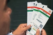 If you have Aadhaar card take these steps now and save your privacy