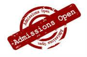 University of Calcutta admissions open for PhD programme: Apply now
