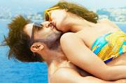 Befikre box office collection Day 5: Ranveer-Vaani's film is a hit on Monday