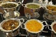 Ganga-Jamuni tehzeeb is the secret behind the exquisite cuisine of Benaras