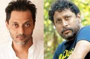 Kahaani 2's Sujoy Ghosh and 5 other Bengali filmmakers who are ruling Bollywood