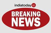 Breaking News coverage at India Today on December 17
