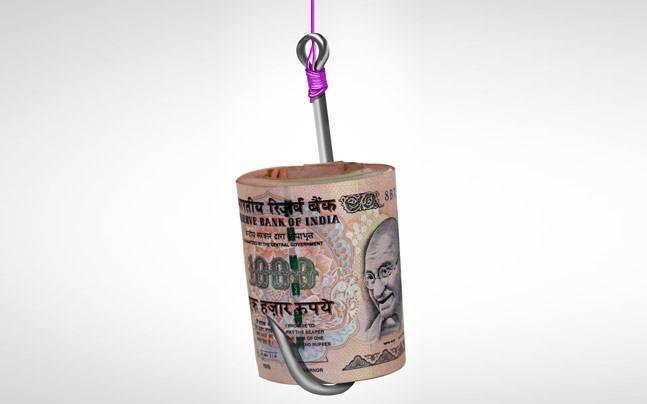 ED arrests Kolkata businessman Paras Mal Lodha for money