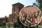 NAAC releases list of top ranked colleges: Find out the ranks of Delhi colleges