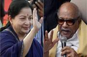 With Amma no more, tough times ahead for AIADMK, CM Panneerselvam: DMK