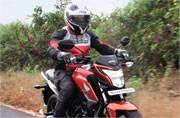 Tata Kite 5 and Honda CB Hornet 160 R win the top prizes at CII Design Excellence Awards