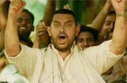 Dangal box-office collection: Aamir's film to enter Rs 300-cr club after PK, Dhoom 3 and 3 Idiots