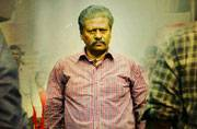 Dhanush's directorial debut Power Paandi to release on April 14
