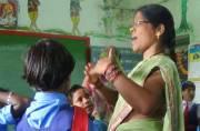 MP government schools to follow a uniform dress code: Teachers to wear identical Nehru jackets