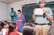 DU to hire 4,000 permanent teachers in 2017