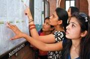 Students to register local guardian as part of admission process in DU: MHRD