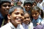 Illiteracy among school goers in Gujarat alarms SMC