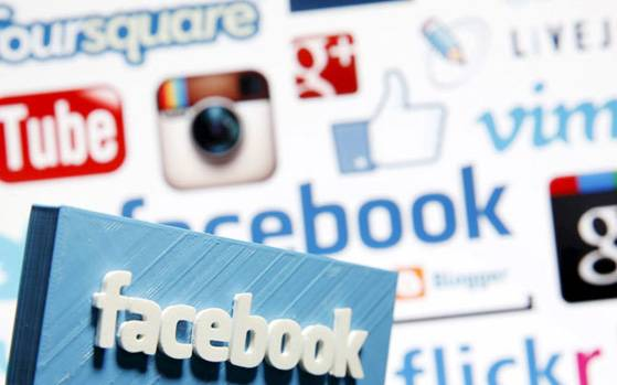 Social media ads to hit $50 billion by 2019: Zenith - Technology News