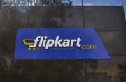 Flipkart's OnePlus 3 sale screwed Amazon India even if it wasn't nice