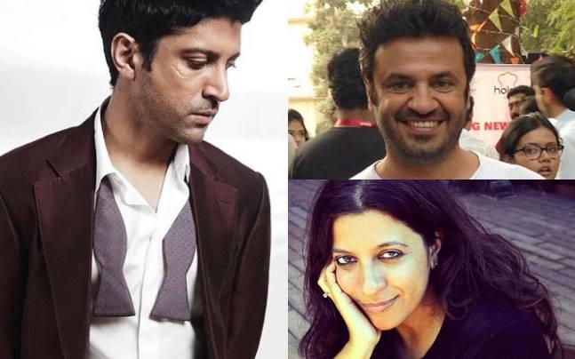 India's biggest directors are all set to make original shows
