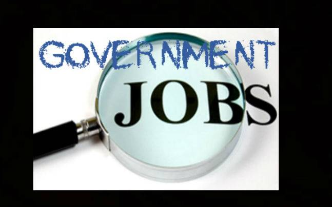 West Bengal teaching jobs: Hiring begins at WB SSC for 2256