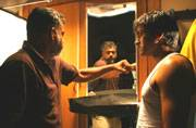 After Vaaranam Aayiram, Suriya likely to reunite with Gautham Menon