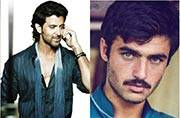 Pakistan's chaiwala, Hrithik Roshan feature on top 50 sexiest Asian men list