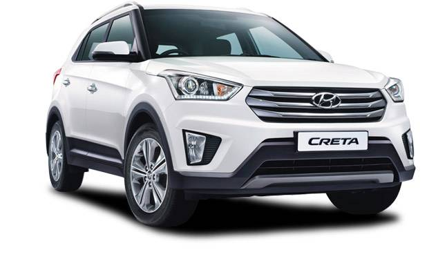 In A Survey Done By J D As Part Of The India Initial Quality Study Has Revealed Hyundai S Three Cars Have Bagged First Position Best New