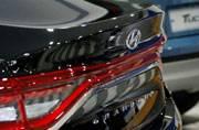 Blindsided by SUV boom, Hyundai Motor trims costs, perks