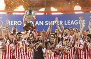 Team unity is the secret to our success, says Atletico de Kolkata's Arnab Mondal