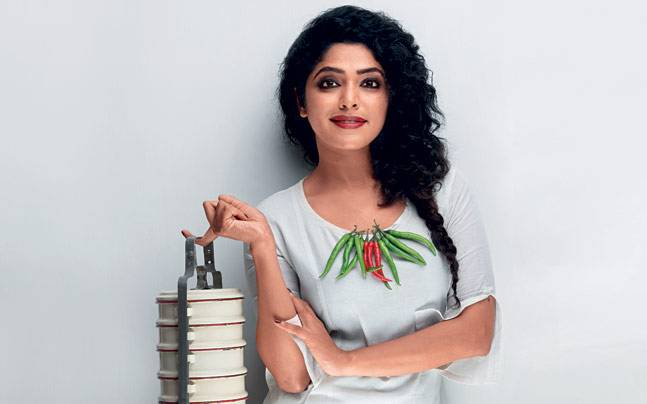 I Dance And Work Out So That I Can Eat Well Actress Rima Kallingal