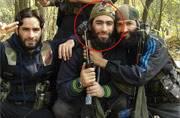 Exclusive: Meet the new face of Lashkar-e-Taiba in Kashmir