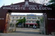 College wants to preserve building as heritage site, seeks Rs 13 crore from Odisha govt