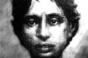 Remembering Khudiram Bose, the youngest revolutionary who was hanged at the age of 18