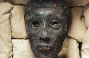 6 famous mummies and the fascinating stories behind them