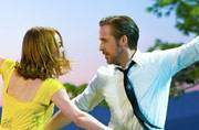 La La Land: 5 reasons all Bollywood song-and-dance fans should watch this musical