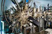 Anna University to conduct short-term course on Molecular Beam Epitaxy (MBE) technology