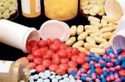 China eyeing India's pharma industry in bid to go global