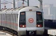 Noida Metro Rail Corporation Recruitment 2016: Apply for 745 Junior Engineer, Train Operator, Maintainer posts