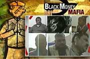 Caught on camera: Politicians offer to convert black money into white for 40% commission. An India Today expose
