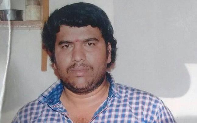 Police say bengaluru gym trainer murdered flipkart delivery man