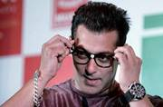 Salman and BMC to battle open defecation with Bhai ke Toilets
