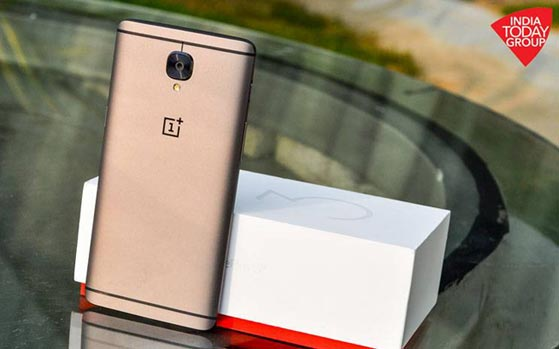 OnePlus 3T: 5 reasons to NOT buy it    if you want them - Technology