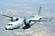 Make in India: Manohar Parrikar approves manufacture of six indigenous coast guard surveillance planes