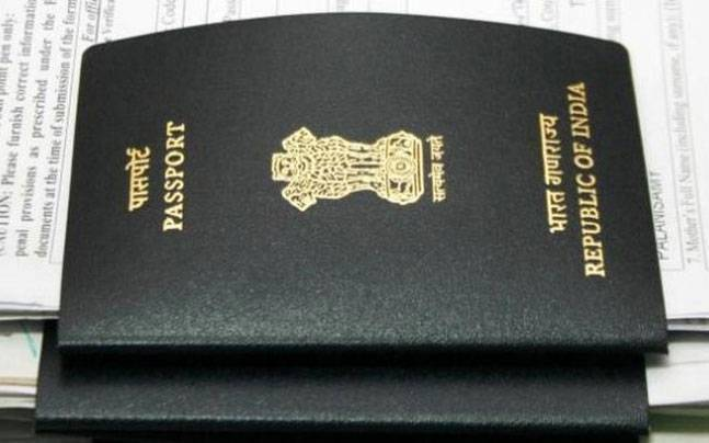 Obtaining passport becomes easier