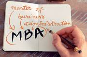 MBA exams to watch out for