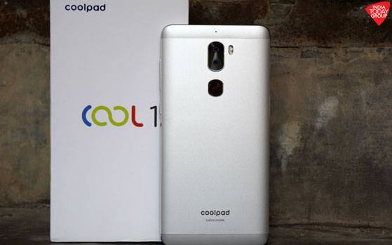 Coolpad Cool 1 quick review: The most affordable dual-camera