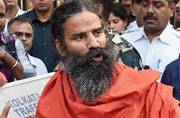 If son of chai-wala could become PM, Mamata Banerjee can too: Baba Ramdev