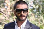Befikre Ranveer Singh on no-limits relationships: I'm no longer in that phase
